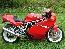 Ducati900SS.jpg