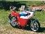 2001 - Peter Calles 1972 MV Agusta 750 Sport