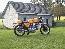 2002 - Larry Paddock 1974 Ducati 750 Sport
