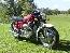 2003 - John Esposito 1973 Moto Guzzi Eldorado