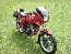 2004 - Irvin Reinert 1983 Moto Morini SEI V