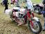2009 - Ron Zello 1972 Moto Guzzi V7 Special